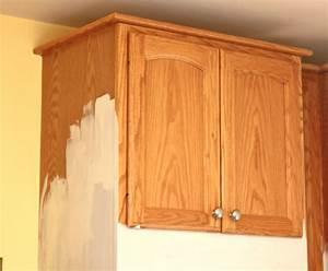 How To Restore Wooden Cabinet Doors mpfmpf com Almirah