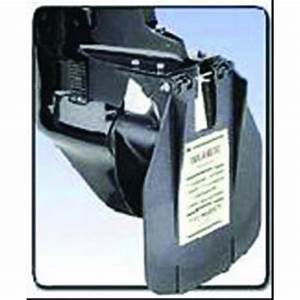 Trolling Motors  U0026 Components For Sale    Page  283 Of