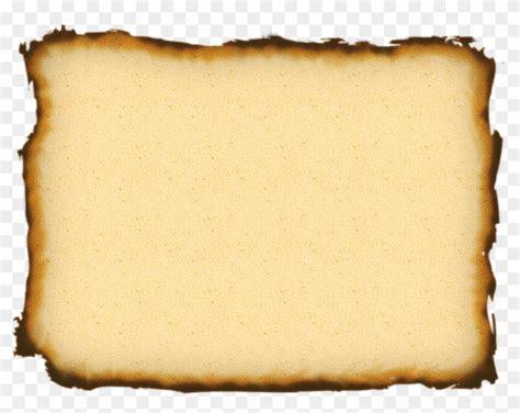 parchment paper scroll clipart  paper clipart png
