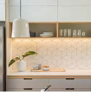 Kitchen Tiles Design Images by 25 Best Kitchen Tiles Ideas On Pinterest Subway Tiles Tile And Kitchen Ti