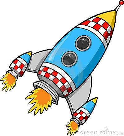 Rocket Clipart Space Rocket Clip Page 2 Pics About Space
