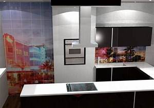 modern kitchen backsplash 100 modern kitchen backsplash With kitchen colors with white cabinets with beast mode sticker