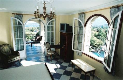 chambre d hote ile rousse chambre d hote ile rousse pietra machja belgodre with