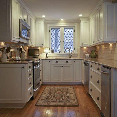 traditional kitchens ideas  pinterest