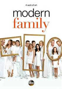 modern family tv 5 highly anticipated tv shows returning autumn fall 2016 thepowerreviews
