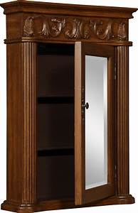 Tuscan bathroom vanity cabinets specially for jacksonville for Tuscan bathroom vanity cabinets