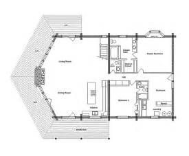 log home layouts log home floor plan colorado