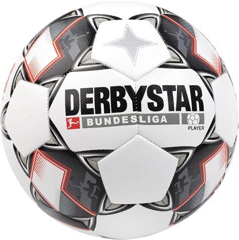 Dazu gibt es die wichtigsten. Trainingsbälle | Bälle | Fußball | Sport39.de