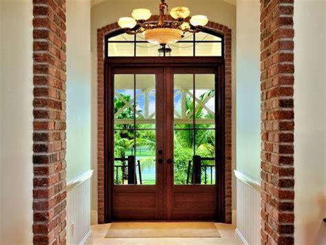 cgi estate windows  doors