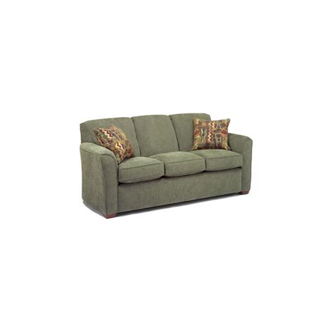 lakewood sofa kirk s furniture and mattress store new