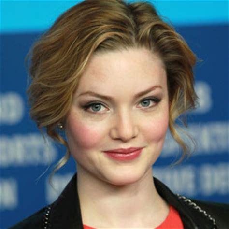 holliday grainger news pictures