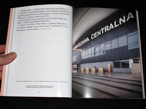 Shadow Architecture  Architektura Cienia