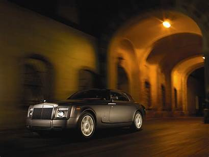 Royal Royals Wallpapers Latest Rolls Royce Coupe