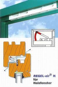 Regel Air Fensterfalzlüfter Erfahrungen : regel air fensterfalz l fter 23 f r holzfenster ~ Eleganceandgraceweddings.com Haus und Dekorationen