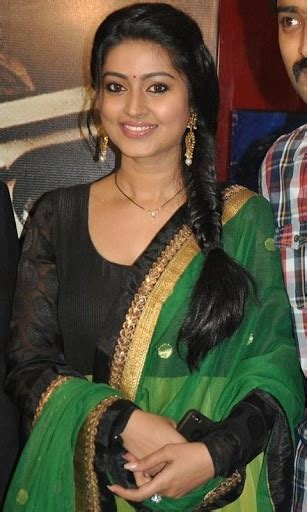 10 Shocking Pictures Of Sneha Without Makeup Gmag