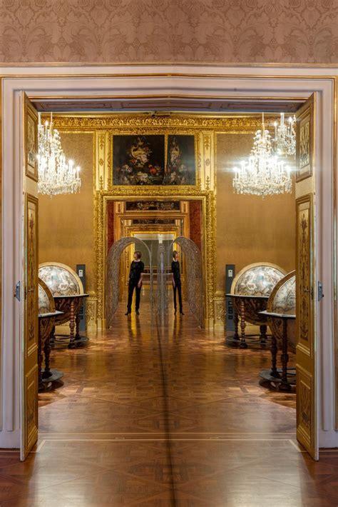 Olafur Eliasson: Baro  ? Exhibition ? Studio Olafur Eliasson