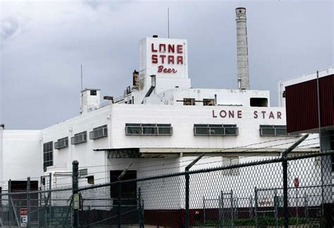 lone star owner  history  financial troubles