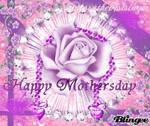 Mothers Day Mom GIF - Find & Share on GIPHY