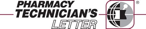 pharmacy technician letter medicines dietary supplements