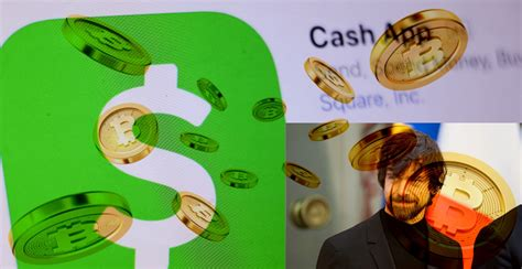 How to withdraw bitcoin on cash app? Half of popular payment service Cash App's revenue comes from bitcoin