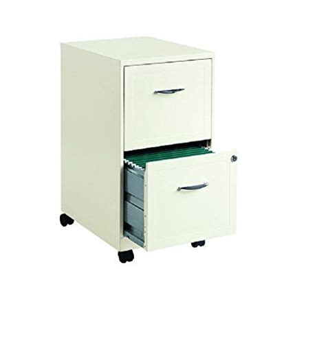 file cabinet on wheels 17 best images about small filing cabinet on wheels on