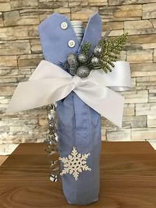 Kleine Geschenke Verpacken : 5 sch ne verpackungs tipps f r flaschen geschenkverpackung verpackung geschenke verpacken ~ Orissabook.com Haus und Dekorationen
