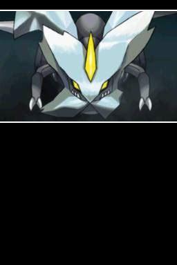 Pokemon volt white 2 hack nds rom emuparadise