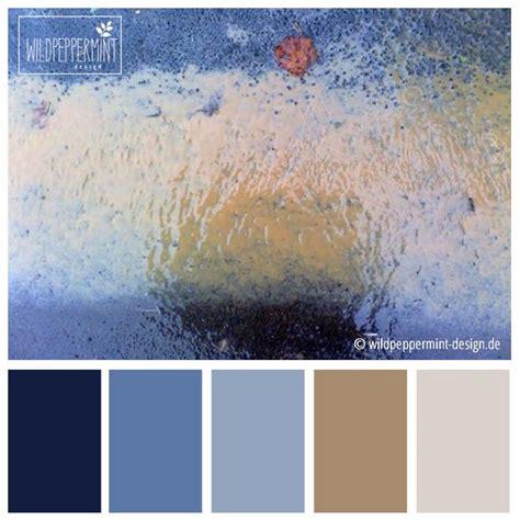 Farbe Grau Braun by Die Besten 25 Wandfarbe Braun Ideen Auf