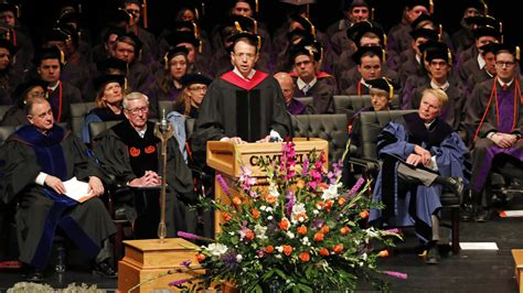campbell law school confers  degrees