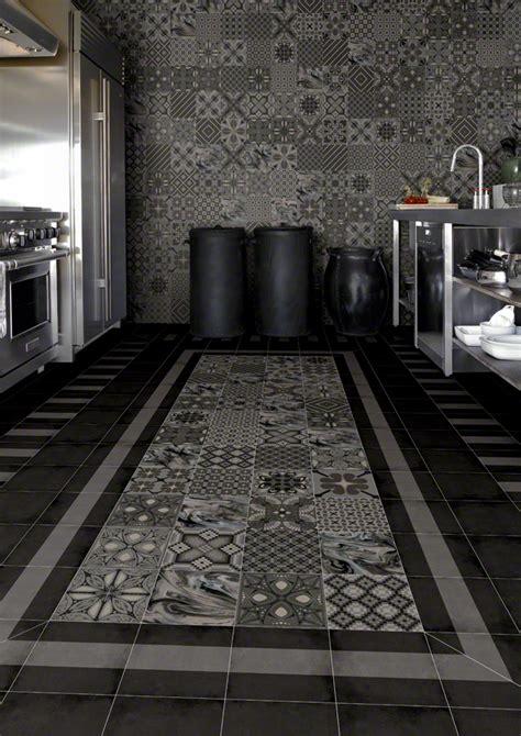 encaustic tiles   victorian tile collection