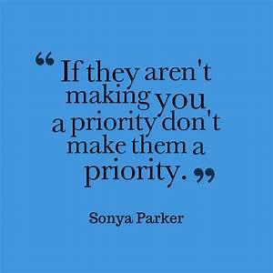 If they aren... Slim Phatty Quotes