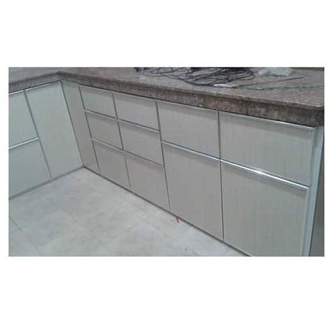 aluminum kitchen cabinet price aluminum kitchen cabinet partition size 30 9 rs 130