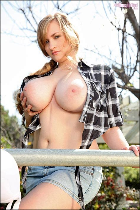 Hairy Big Boob Country Girls Nude Images Comments