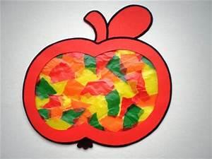 Knutselen Google and Fruit on Pinterest