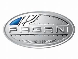 Italian Car Brands Companies And Manufacturers Car Brand