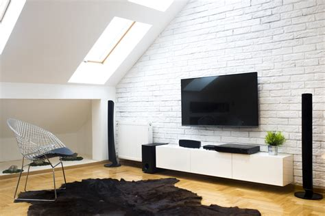 comment fixer un meuble de cuisine au mur tutoriel comment fixer écran de télévision au mur