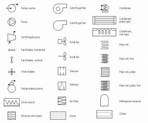15 Symbol Drawing Ventilation For Free Download On Ayoqq