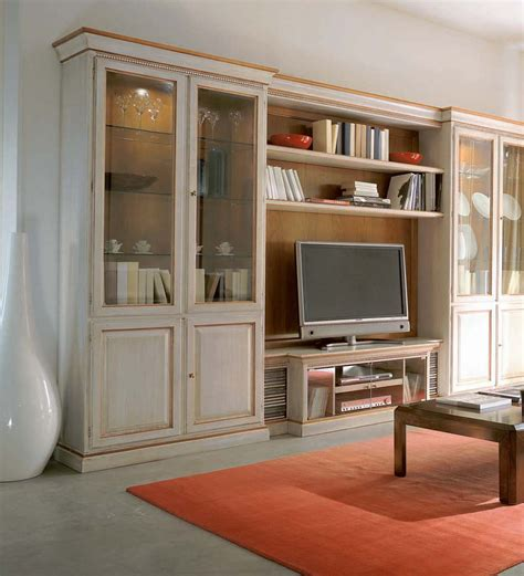 bedroom photo frame a cabinet for the tv arena from linden wood selva 10602