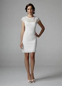 short white lace wedding dresses naf dresses With short white wedding dress