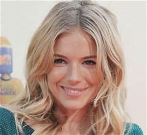 Coupe Cheveux Visage Ovale : coiffure selon la forme de votre visage puretrend ~ Melissatoandfro.com Idées de Décoration