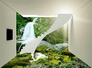 Prix Resine Sol : sol en resine ~ Premium-room.com Idées de Décoration