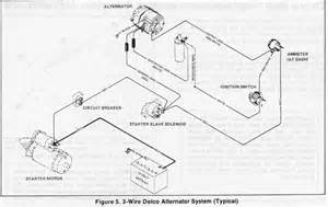 similiar 3 wire alternator wiring diagram keywords wire alternator wiring diagram on car craft cs130 alternator wiring