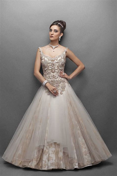 indo western gowns images  pinterest wedding