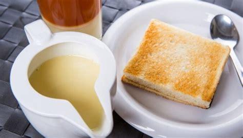 Mājās gatavots iebiezinātais piens - DELFI