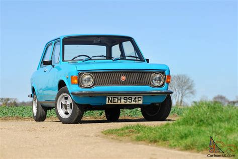 1961 Fiat 2300 Saloon Car Pictures Photos Spy Shoot Wallpapers
