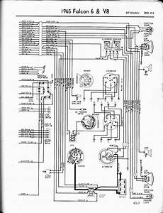 dorable bmw es wiring diagram frieze ideas wiring With bmw ista d wiring diagrams wire trailer wiring diagram
