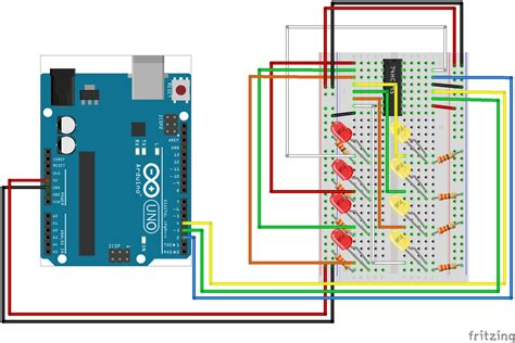 Sik Experiment Guide For Arduino Learn Sparkfun