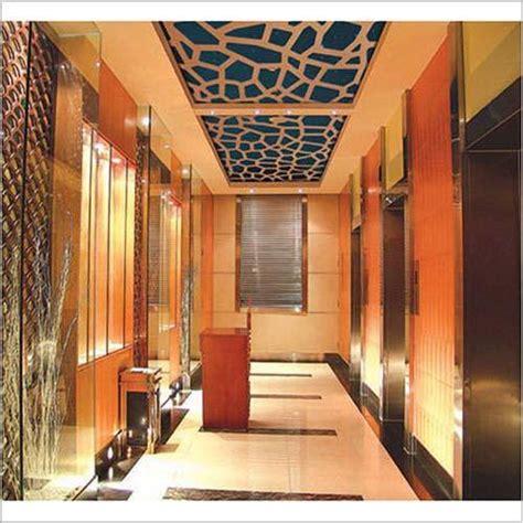 designer decorative jali  jali  ceiling