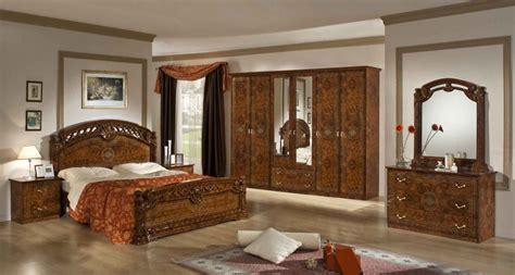 chambre a coucher italienne pas cher chambre à coucher italienne