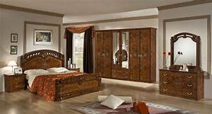 best style chambre a coucher images awesome interior With style de chambre adulte